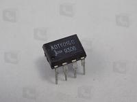 АОТ101БС  Транзисторная оптопара два канала, выход -...