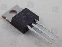 IRF9640  Структура P-канал Максимальное напряжение...