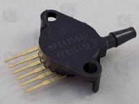 MPX4250AP  Максимальное рабочее давление,...
