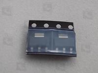 BSP149L6327  N канальный транзистор  Напряжение сток -...