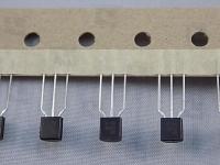 2N3906  2N3906 (P-N-P) - высокочастотный транзистор с...