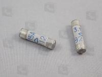 ВП1-1 3.15А  Рабочий ток 3.15А Напряжение  250В...