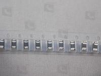 LQH31MN100K03L  Индуктивность чип  Номинал 10мкГн Ток...