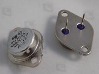 2N3055  Транзистор большой мощности среднечастотный...