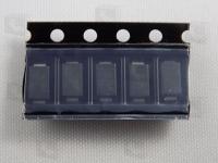 STTH1R06A  Ультра быстрый диод, чип,  Напряжение обратное...