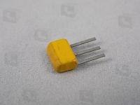 КТ315А  Транзисторы кремниевые малой мощности...