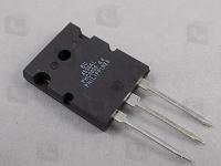 BU4530AL  Транзистор биполярный большой мощности NPN...