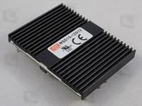 NSD15-12S12  DC/DC преобразователь мощностью 15 Вт,...