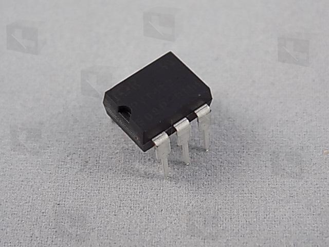 Infineon PVT412PBF