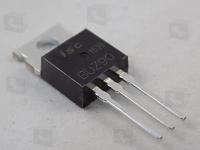 BUZ90  N-канальный МОП-транзистор (MOSFET) с...