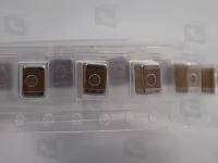 1812-X7R-2.2UF 10% 100V  Керамический конденсатор чип для поверностного...