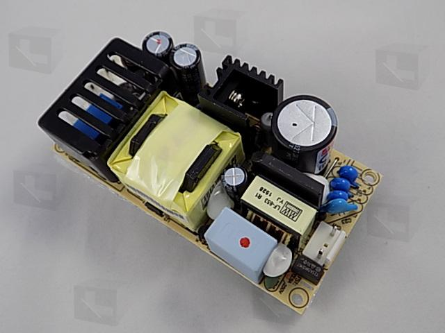 Mean Well PSC-60A