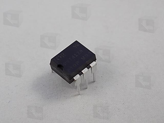 International Rectifier PVT412APBF