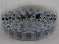 293D227X96R3C2TE3  Конденсатор - чип танталовый, общего...