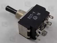 П2Т-1  Применяются для электрических цепей...