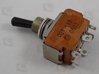 П2Т-1В  Сопротивление контакта 0.01Ом...
