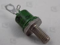 ТС122-25-8  Симистор низкочастотный штыревого исполнения...
