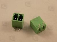 15EDGRC-3.5-02P-14-00A(H)  Вилка на плату для быстрой коммутации...