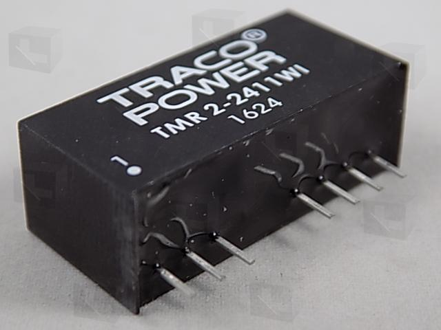 Tracopower TMR 2-2411WI