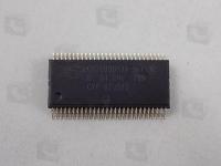 CY7C68013A-56PVXC  Ядро   CY7C Разрядность   8 Тактовая частота,...