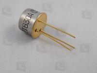 2Т630А  Транзистор NPN  Напряжение сток-исток ...