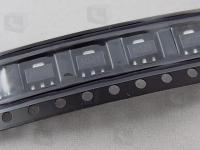 L78L05ABUTR  Корпус   SOT-89 Тип регулятора   Linear...