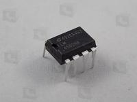 LM4562NA  Аудио усилитель высокой эффективности, 2...