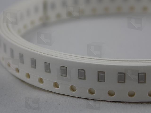 Mcs0805w104k1hrn-rh, ceramic capacitor, 01uf, 50v, x7r, 10%, 0805