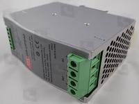 DR-UPS40  Контроллер батареи ИБП Мощность ...