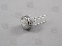 PV32H503A01B00  Резистор подстроечный однообротный  Нминал...