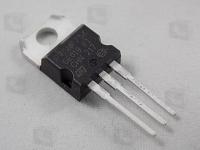 STP75NF75  Транзистор полевой N-канальный MOSFET...