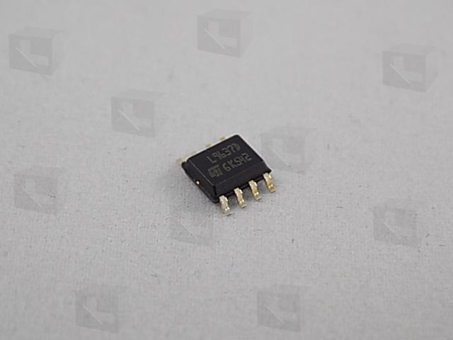 STMicroelectronics E-L9637D