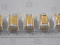 TPSE477K010R0100  Электролитический танталовый конденсатор,...