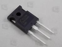 FGH40N60SMD  Транзистор N канальный с изолированным...