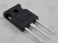 FGH40N60UFDTU  Транзистор N канальный с изолированным...