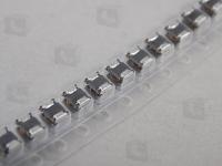 LQH32CN4R7M33L  Индуктивность чип на феррите...