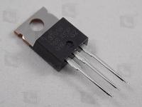 IRL3705N  Транзистор полевой N-MOS  Напряжение...
