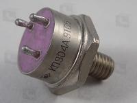 КП904А  Транзистор кремниевые пленарный полевой с...