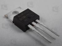 IRF9540N  P-канальный Полевой транзистор Мощность...