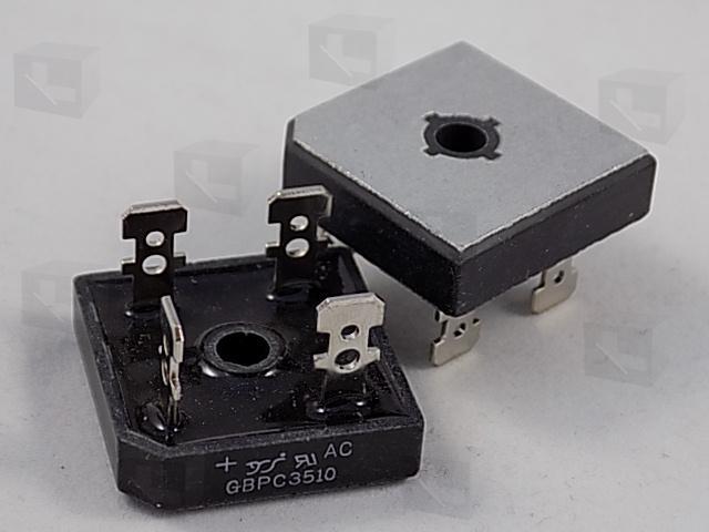 Цена GBPC3510W-E4