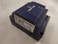 DSP60-24  AC/DC преобразователь мощностью 60 Вт, вход...