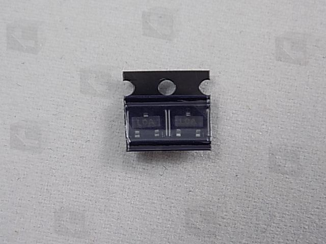 Texas Instruments LM3480IM3-3.3/NOPB