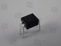 IRFD320  Транзистор полевой N канальный  Напряжение...