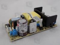 EPS-45-24  AC-DC преобразователь в корпусе ,  Мощность...