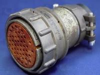 2РМД42КПН45Г5В1  Разъемы электрические низкочастотные...