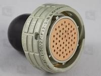 ОНЦ-БС1-50/27-Р12-1В  Используются для коммутации цепей...