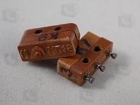 МП12  Микропереключатель концевой для коммутации...