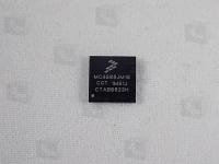 MC9S08JM16CGT  Серия  Микроконтроллера HCS08 Процессор...