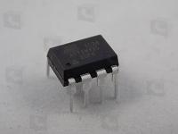 ATTINY25-20PU  Микроконтроллер фирмы ATMEL семейства AVR...