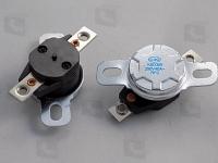 KSD305 70С 250В 40A  Термостат Напряжение 250В Ток...